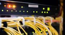 CPU: Javni telekom operateri moraju se prilagoditi promjenama u industriji